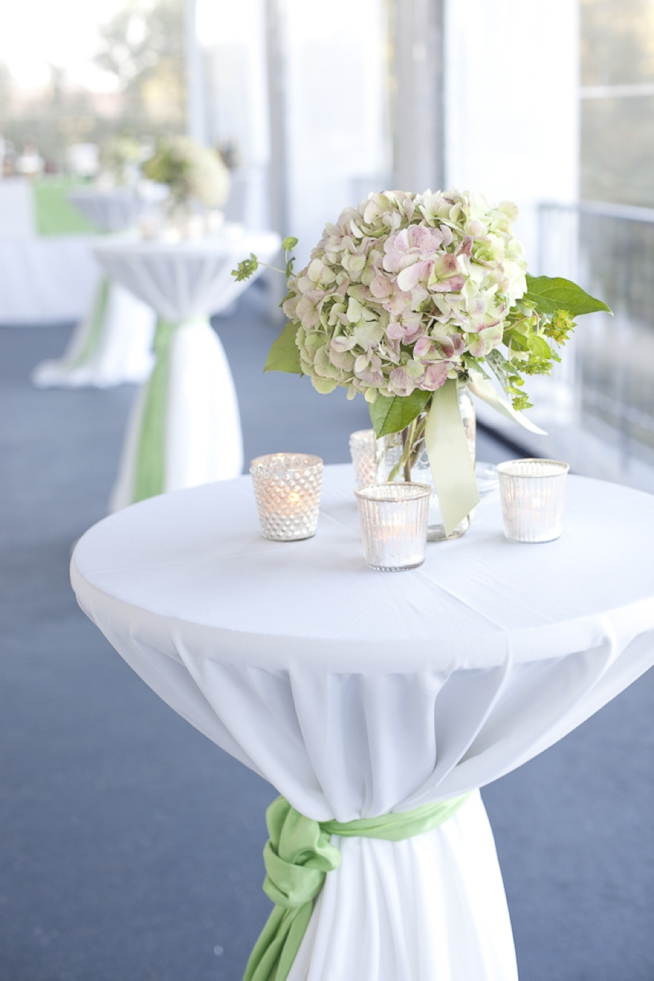 Charleston Weddings_5105.jpg