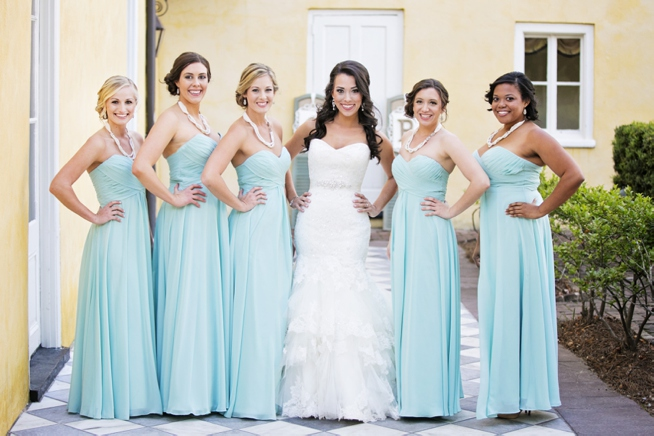 Charleston Weddings_5115.jpg