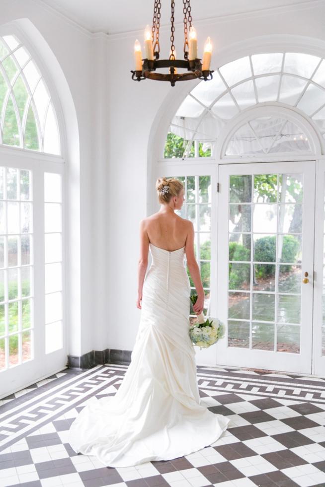 Charleston Weddings_5128.jpg