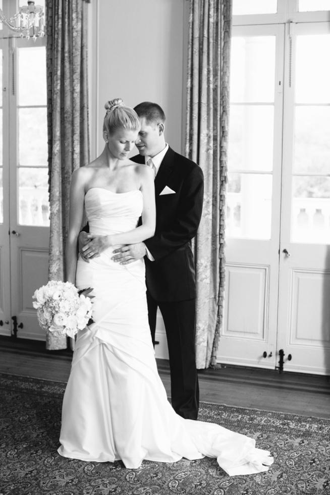 Charleston Weddings_5130.jpg