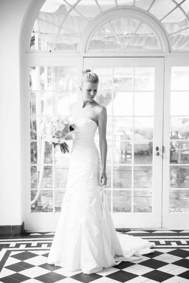 Charleston Weddings_5131.jpg