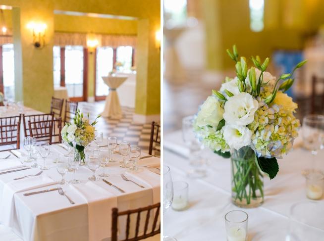 Charleston Weddings_5132.jpg