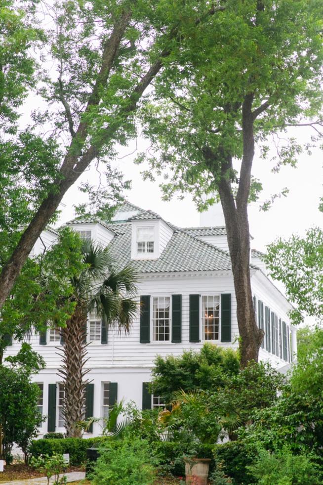 Charleston Weddings_5133.jpg