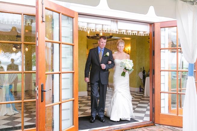 Charleston Weddings_5134.jpg