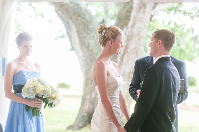 Charleston Weddings_5135.jpg