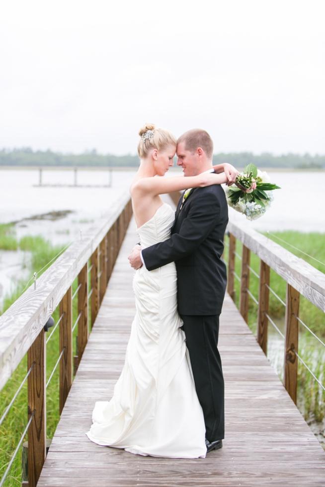Charleston Weddings_5136.jpg