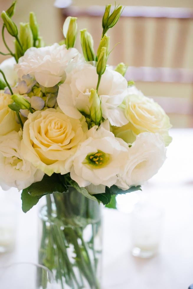 Charleston Weddings_5137.jpg