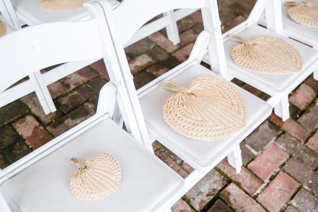 Charleston Weddings_5138.jpg