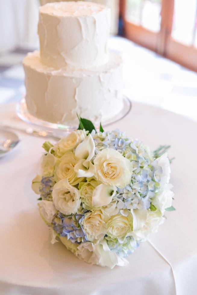 Charleston Weddings_5139.jpg