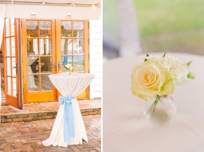 Charleston Weddings_5140.jpg