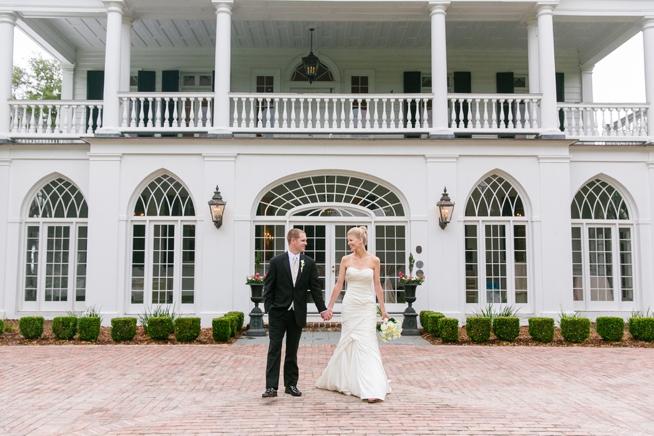 Charleston Weddings_5141.jpg
