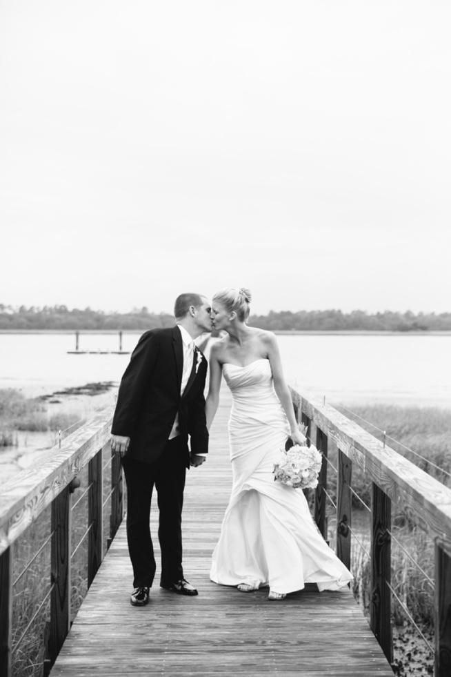 Charleston Weddings_5142.jpg