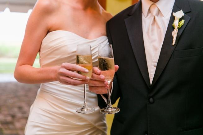 Charleston Weddings_5143.jpg
