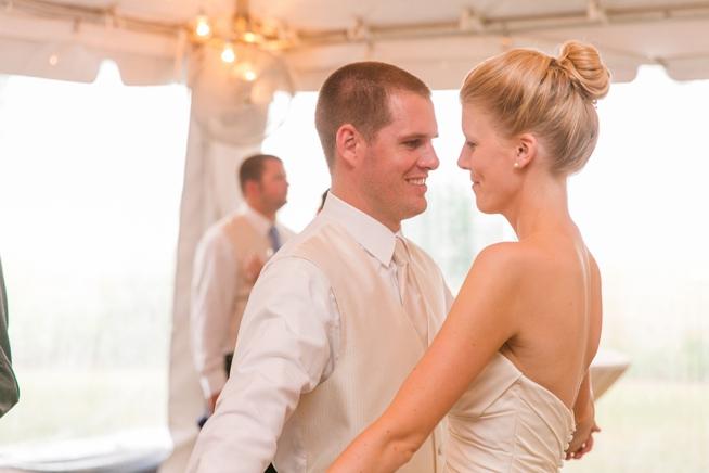 Charleston Weddings_5144.jpg