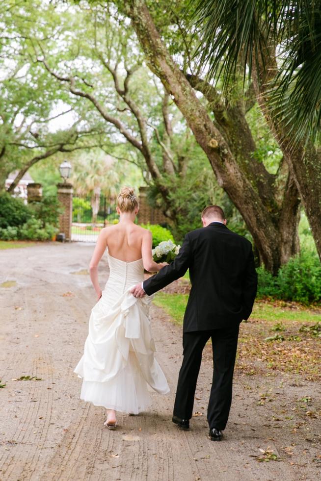 Charleston Weddings_5145.jpg