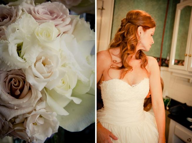 Charleston Weddings_5169.jpg