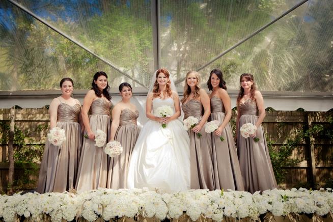 Charleston Weddings_5171.jpg