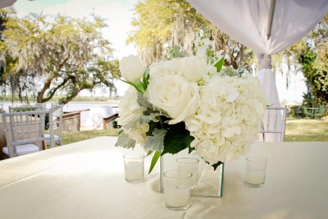 Charleston Weddings_5172.jpg
