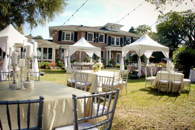 Charleston Weddings_5173.jpg