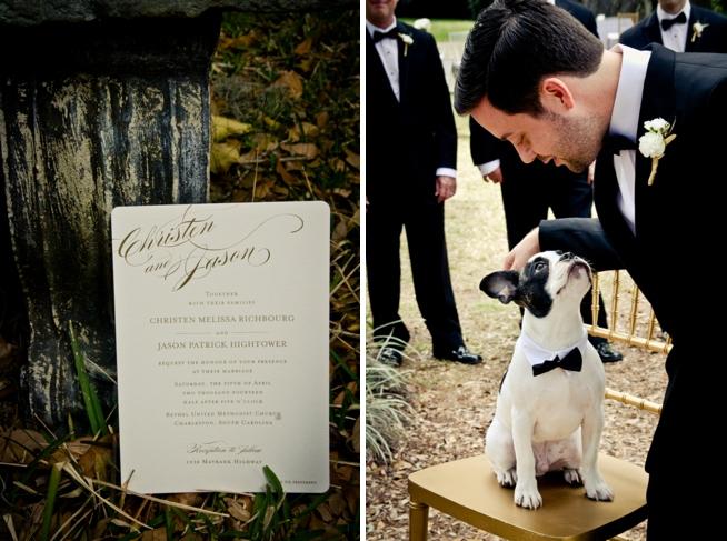 Charleston Weddings_5174.jpg