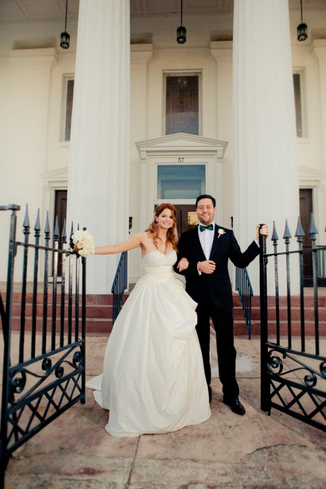 Charleston Weddings_5175.jpg