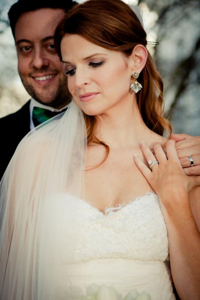 Charleston Weddings_5176.jpg