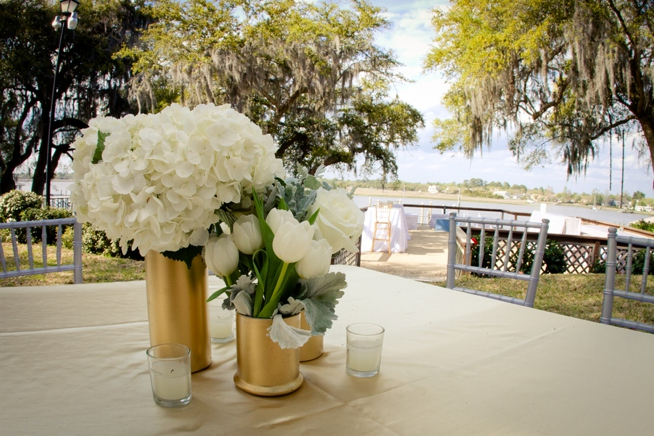 Charleston Weddings_5177.jpg