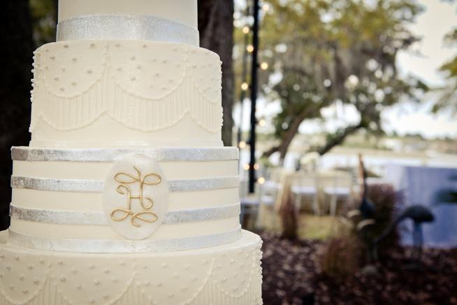 Charleston Weddings_5178.jpg