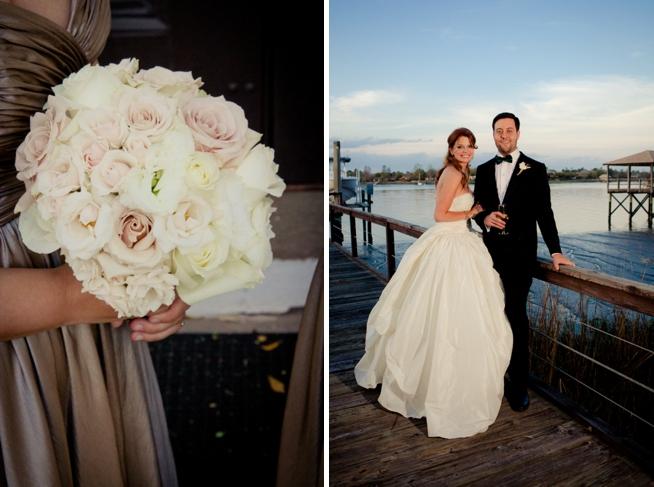 Charleston Weddings_5179.jpg