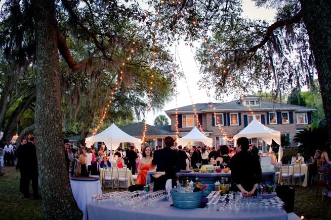 Charleston Weddings_5180.jpg