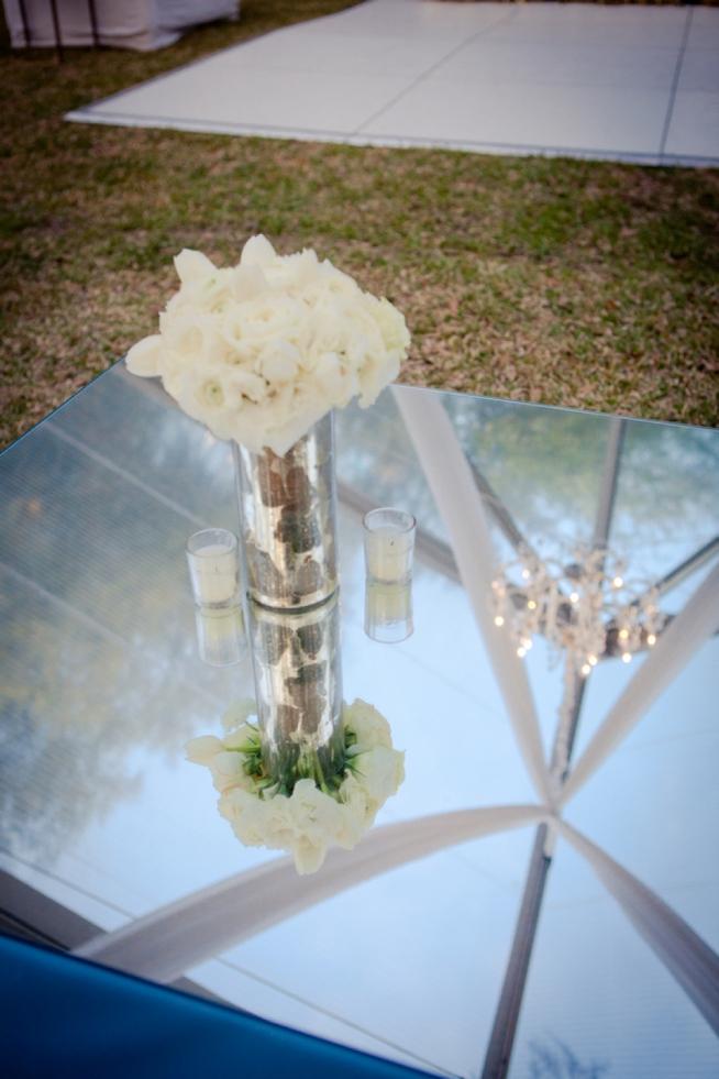 Charleston Weddings_5181.jpg