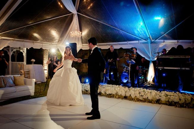 Charleston Weddings_5183.jpg