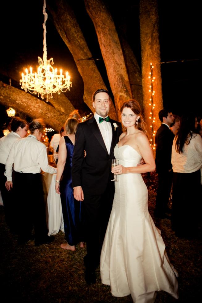 Charleston Weddings_5184.jpg