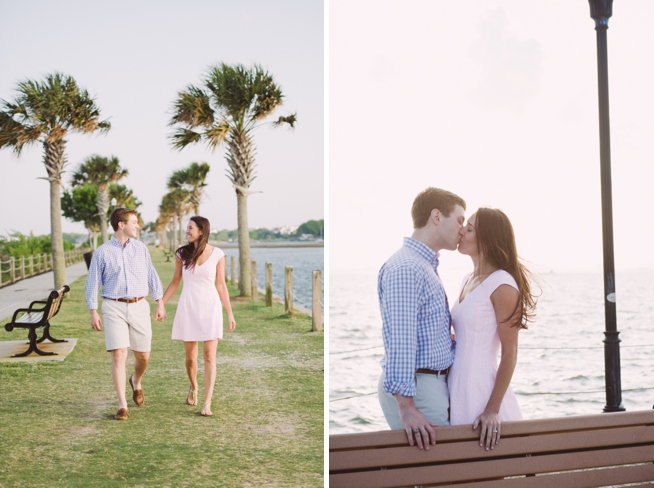 Charleston Weddings_5243.jpg