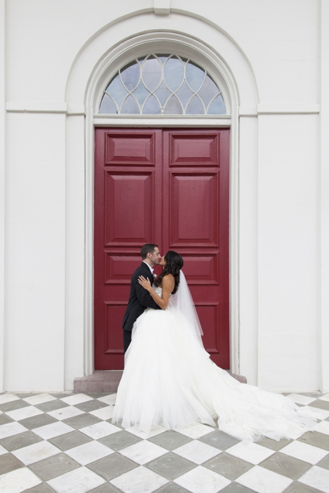 Charleston Weddings_5268.jpg