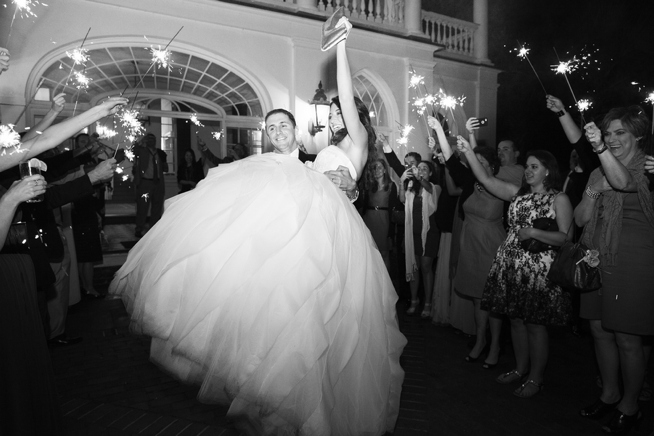 Charleston Weddings_5280.jpg