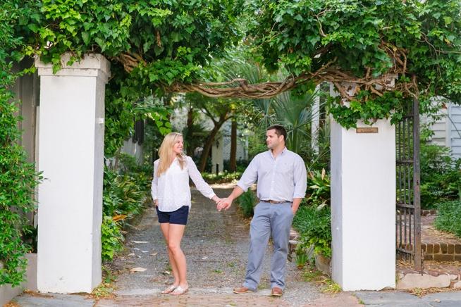 Charleston Weddings_5283.jpg