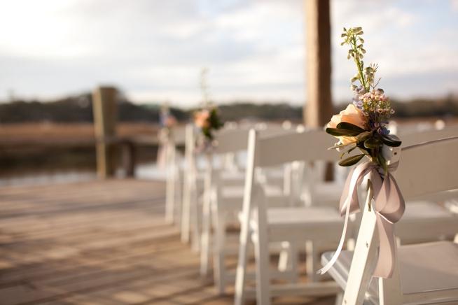 Charleston Weddings_5298.jpg