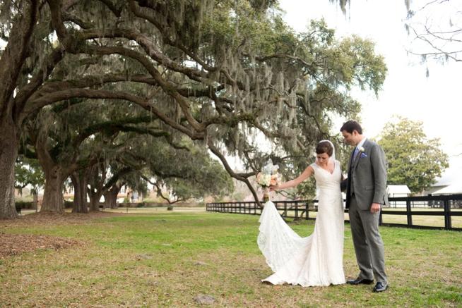 Charleston Weddings_5299.jpg