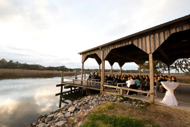 Charleston Weddings_5300.jpg