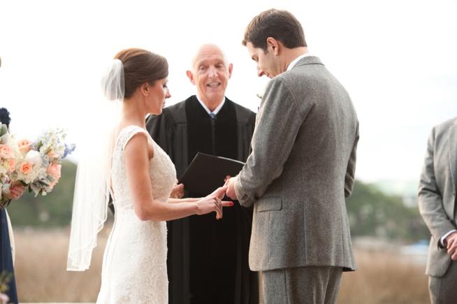 Charleston Weddings_5301.jpg