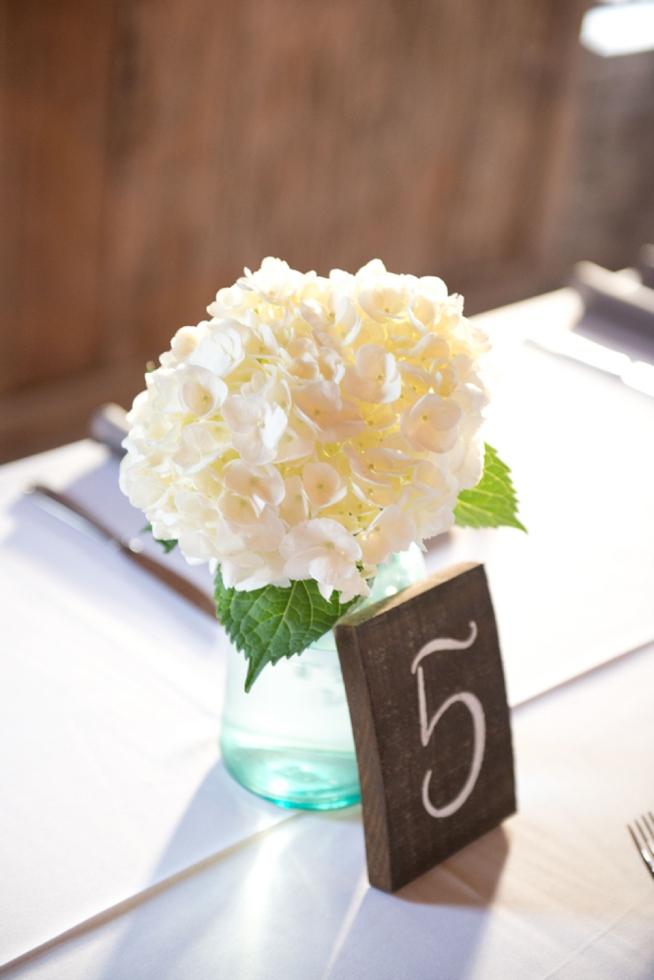 Charleston Weddings_5303.jpg