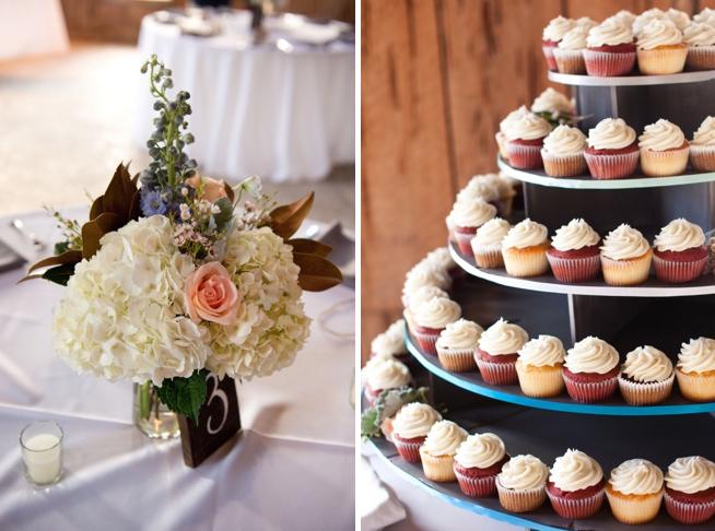Charleston Weddings_5305.jpg