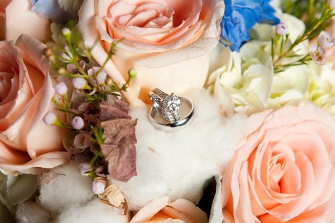 Charleston Weddings_5308.jpg