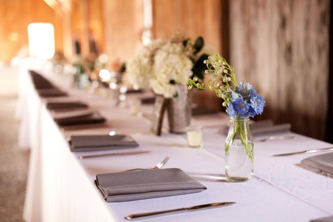 Charleston Weddings_5312.jpg