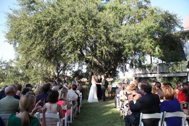 Charleston Weddings_5344.jpg