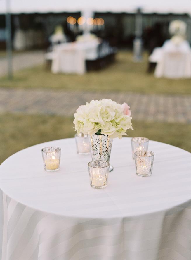 Charleston Weddings_5379.jpg