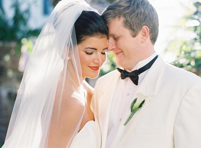 Charleston Weddings_5380.jpg