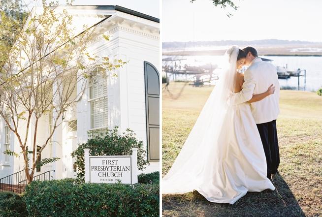 Charleston Weddings_5381.jpg