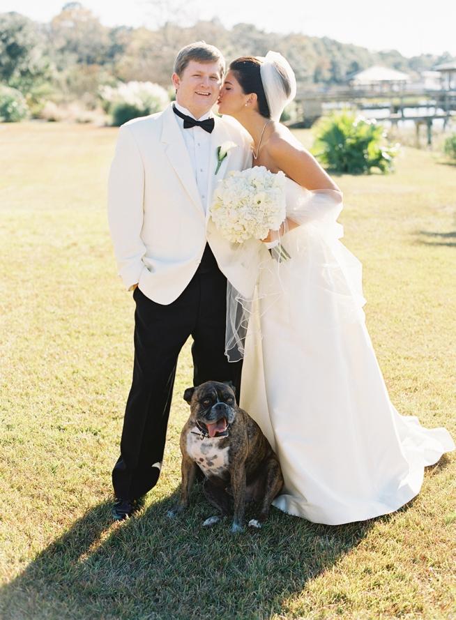 Charleston Weddings_5385.jpg